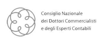 Consiglio Nazionale Dottori Commercialisti